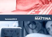 LaC Mattina