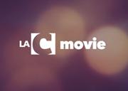LaC Movie