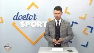 28-03-2017-doctor-sport-il-martedi-di-serie-d