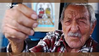 03-10-2017-lac-storie-zingari-e-santi-medici