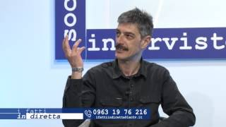 28-02-2017-i-fatti-in-diretta-quel-carnevale-cosi-calabrese