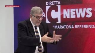 04-12-2016-maratona-referendaria