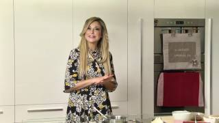 03-12-2016-a-cucinare-comincia-tu-maria-primerano