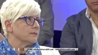 gli-intoccabili-massoneria-ndrangheta-alla-conquista-del-sud