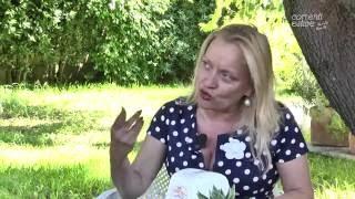 correnti-estive-intervista-a-lara-nocito-2