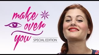 make-over-you-special-edition-20-puntata