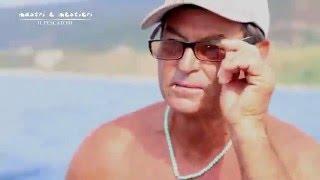 mastri-e-mestieri-il-pescatore