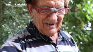 mastri-e-mestieri-il-ceramista