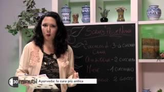 30-minuti-medicina-naturale-ayurveda-la-cura-piu-antica