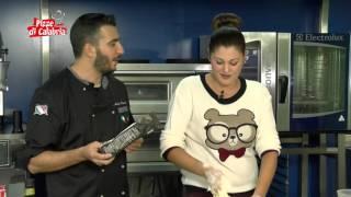 pizze-di-calabria-8-puntata
