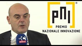 premio-nazionale-innovazione-2015-ex-diretta