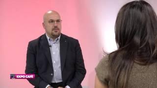 expo-cafe-intervista-a-giuseppe-perri