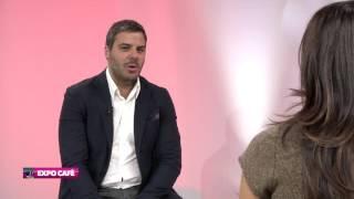 expo-cafe-intervista-a-arturo-crispino