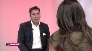 expo-cafe-intervista-a-maurizio-caligiuri