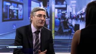 business-class-intervista-a-baldo-esposito