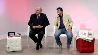 expo-calabria-il-torrone-di-bagnara-calabra-2p