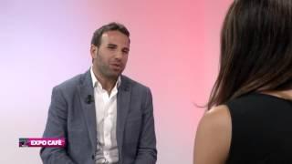 expo-cafe-intervista-a-diego-mallamaci