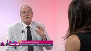 expo-cafe-carmelo-salvino