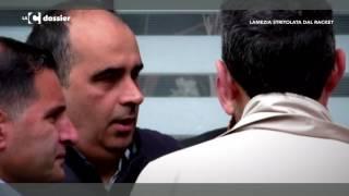 09-08-2017-lac-dossier-lamezia-stritolata-dal-racket