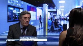 business-class-29-06-2015-sinibaldo-esposito