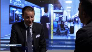 business-class-24-06-2015-giovanni-nucera