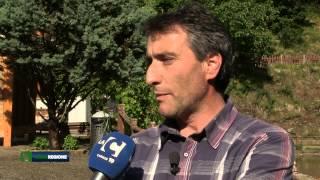 verde-regione-puntata-del-15-06-2015