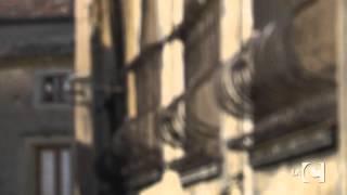 speciale-fede-in-calabria-1a-parte-28-12-2014