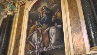 fede-in-calabria-feroleto-antico-6a-puntata-16-11-2014