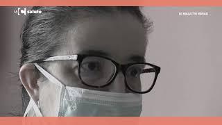 11-10-2017-lac-salute-le-malattie-renali
