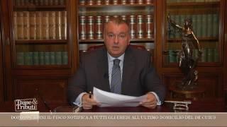 01-06-2017-tasse-e-tributi-117-puntata