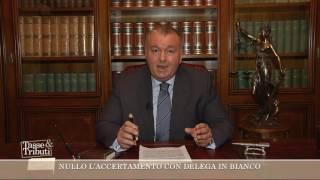 29-05-2017-tasse-e-tributi-114-puntata