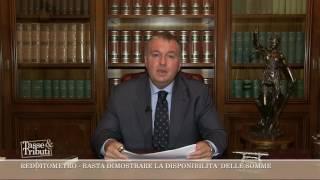 24-05-2017-tasse-e-tributi-111-puntata