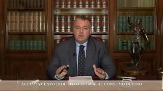 22-05-2017-tasse-e-tributi-109-puntata