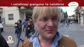 12-05-2017-opinioni-i-calabresi-scelgono-la-calabria
