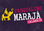Pasqualino Marajà Calabria