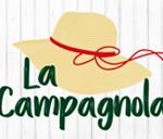 La Campagnola