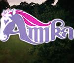 Telefilm Amika