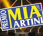 Stelle - Premio Mia Martini