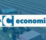 LaC Economia