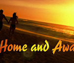 Telefilm - Home and Haway