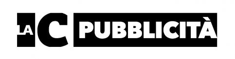 Logo_LaCPubblicita-1024x258