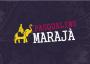 PasqualinoMaraja