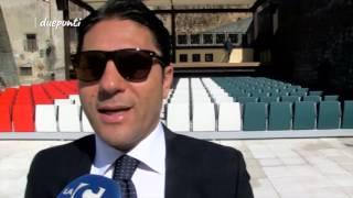 01-04-2017-duepunti-crowdfunding-17-puntata