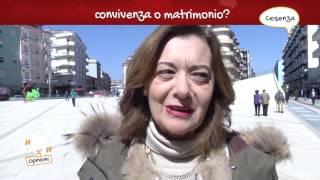 31-03-2017-duepunti-due-cuori-in-quale-capanna