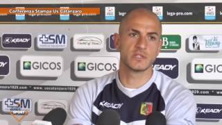 30-03-2017-doctor-sport-catanzaro-la-scossa-dello-spogliatoio