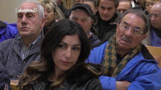 25-03-2017-duepunti-referendum-ricadi-16-puntata