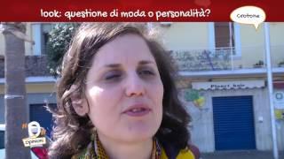 24-03-2017-opinioni-calabria-come-ti-vesti