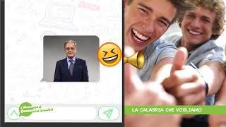 05-10-2017-il-whatsapp-di-domenico-donato