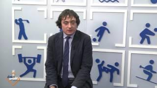 21-03-2017-doctor-sport-il-martedi-di-serie-d