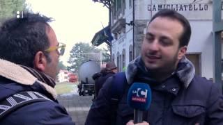 18-03-2017-duepunti-parco-della-sila-15-puntata